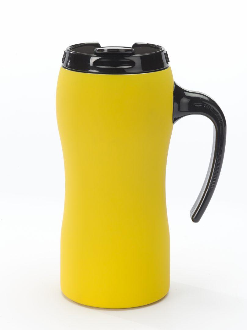 HŐTARTÓ BÖGRE COLORISSIMO, 450 ml.